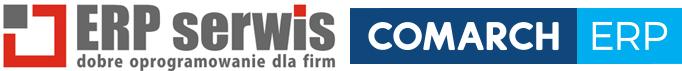 ERP Serwis – Wdrożenia ERP Częstochowa, ERP Altum, Optima Częstochowa