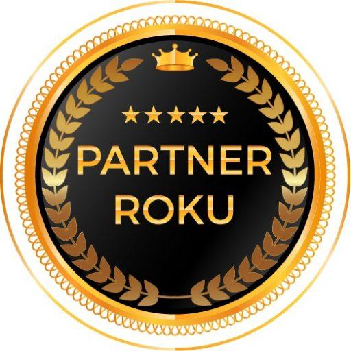 ERP Serwis - Wdrożenia ERP Częstochowa, ERP XL, Altum, Optima Częstochowa
