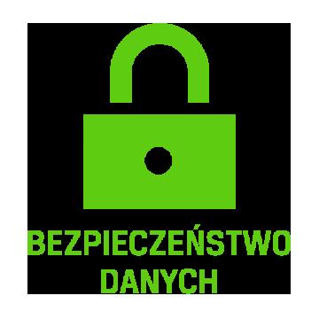 bezpieczenstwo_danych