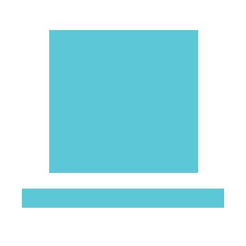 comarch-beacon