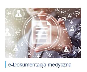 e-dokumentacja_medyczna