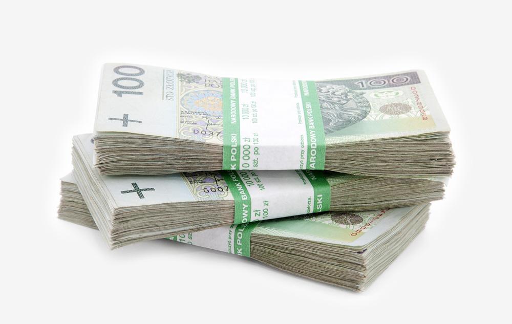 finansowanie zakupu oprogramowania ERP Comarch XL Optima