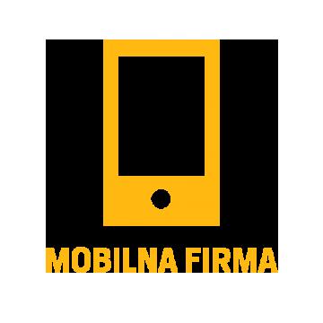 mobilna_firma