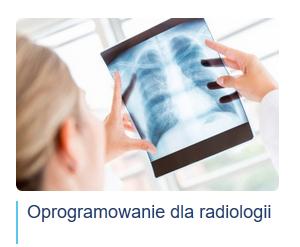 oprogramowanie_dla_radiologii