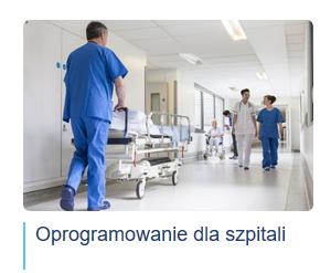 oprogramowanie_dla_szpitala
