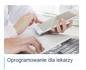 program_dla_lekarzy