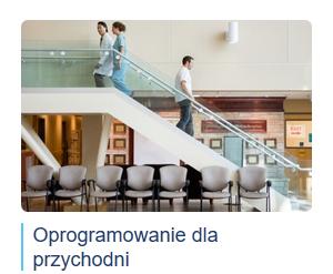 program_dla_przychodni