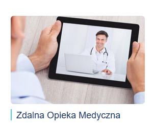 zdalna_opieka_medyczna